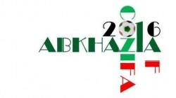 """ConIFA için """"Abhazya 2016"""" sitesi oluşturuldu"""