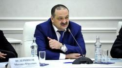 Kafkasya üniversitelerine terörizm dersi tavsiyesi