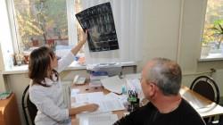 Sağlık hizmeti Suriyeli Çerkesler'e ücretsiz