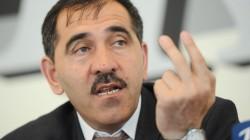 Yevkurov müftülükte reform gerektiğini düşünüyor