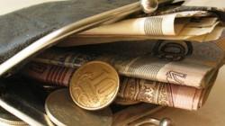 Kuzey Osetya'da maaş yüzde 4 arttı