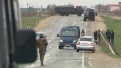 Dağıstan'da IŞİD saldırıları