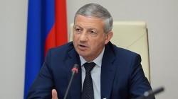 Kafkasya'da 2016'da 15 okul inşa edilecek
