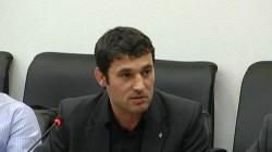 """Adıge Khase, Karaçay-Çerkes siyasetinden silinebilir"""