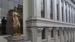 Mahkemeden Türkiyeli Çerkesleri sevindiren karar