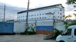 Nalçik saldırısı mahkumları ortadan kayboldu
