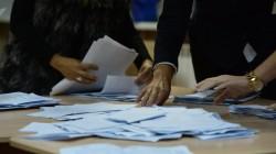 Abhazya'da erken seçim referandumu için imza kampanyası