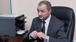 Yaklaşık 200 kişi Abhazya vizesi için başvurdu