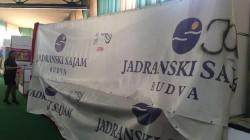 Gürcistan istedi Abhazya standı kapatıldı