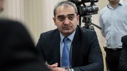 Güney Osetya Dışişleri Bakanı istifa etti