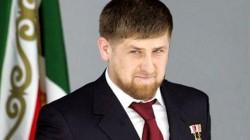 Kadirov Suriye muhalefetini Esed ile birleşmeye çağırdı