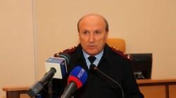 """""""Kabardey-Balkar'da teröristler için zor günler başladı"""""""