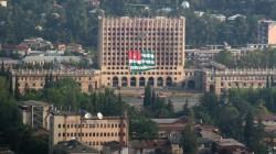 Abhazya Dışişleri Bakanlığı'ndan Karabağ açıklaması