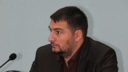 """Yabloko Partisi: """"Din adamlarına yapılan baskılara son verilsin"""""""