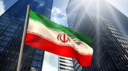 İran şirketi Dağıstan'da yatırım yapacak