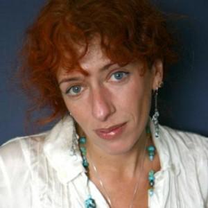 Tanya Lokşina