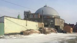 Dağıstan'da gözaltılar devam ediyor