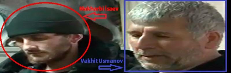 makharbi-isaev-vakhit-usmanov