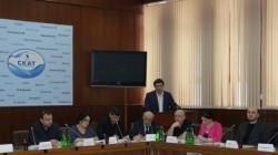 Dağıstan'da Kuzey Kafkasya Ticaret Birliği kuruldu