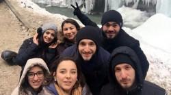 Aktivistlere göre, Suriyeli geri dönüşçülerin asıl problemi istihdam