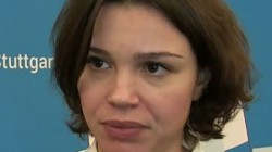 Nemtsov'un kızı Kadirov'un sorgulanmasını talep etti
