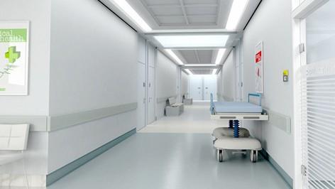 view_bolnica_7