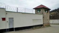Nalçik hapishanesindeki açlık grevi sona erdi
