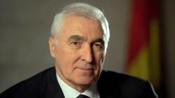 Tibilov Yukarı Karabağ Cumhuriyeti heyeti ile görüştü