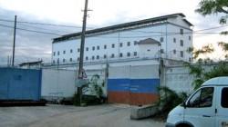 Nalçik hapishanesinde toplu intihar girişimi