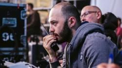 Ünlü yönetmen Dzhendubaev Karaçay-Çerkes'e geliyor