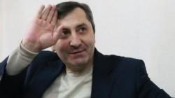 """""""Dağıstan'da doğalgazın %40'ı çalınıyor"""""""