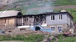 Çeçenya'da Kenhi skandalı bitmiyor