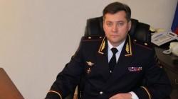 Kuzey Osetya İçişleri Bakanı'ndan ekstremizme karşı ortak mücade çağrısı