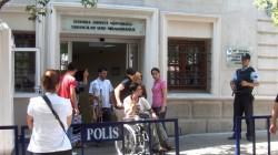 İstanbul'daki Çeçen mülteciler sınır dışı tehlikesiyle karşı karşıya