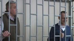 Çeçenya için savaşan Ukraynalılara hapis cezası