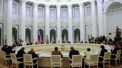 Rusya'ya bağlı insan hakları savunucuları Kafkasya'yı gezecek