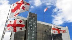Gürcistan'da güvenlik zirvesi