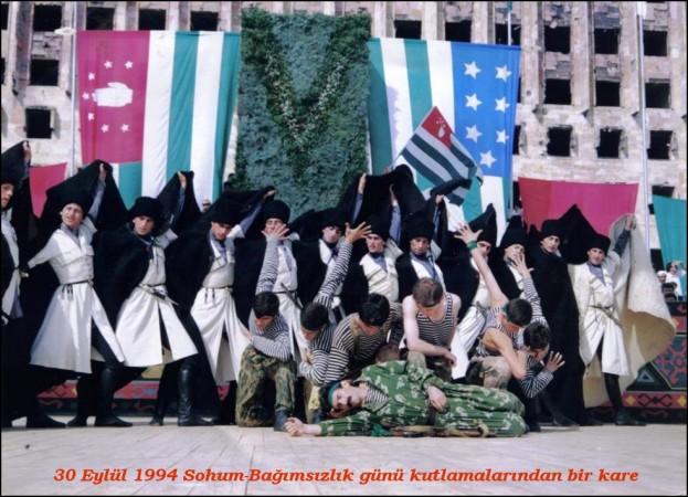 abhazya30eylul94