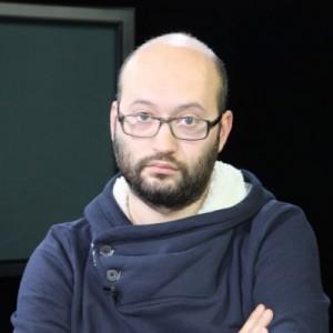 Ilya Azar