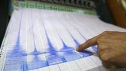 İnguşetya, Kabardey-Balkar ve Karaçay-Çerkes'e deprem desteği