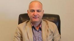 """Abhazya Milletvekili Ardzınba ile """"sürgün"""" üzerine"""