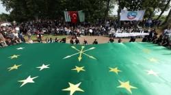 Türkiye geneli 21 Mayıs Programları