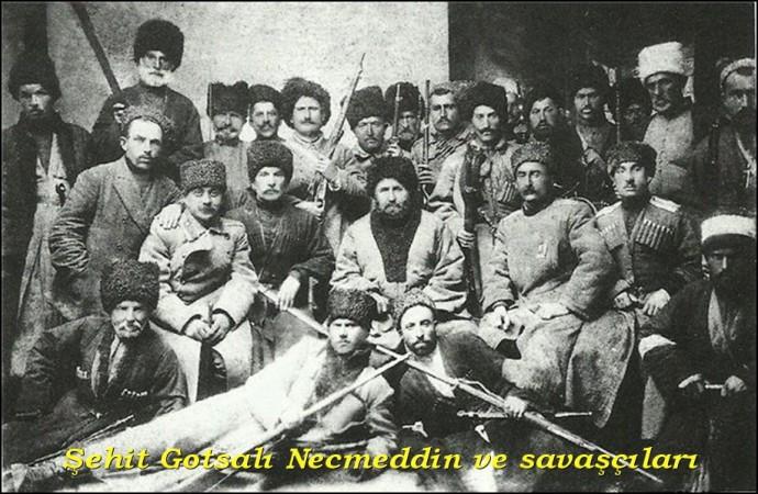 gotsali-necmeddin