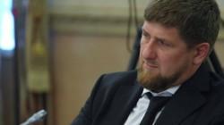 Kadirov 12 imama araba hediye etti