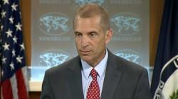ABD Güney Osetya referandumunu tanımayacağını açıkladı