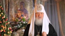 Rus Patriği Kirill Kabardey-Balkar'da