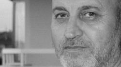 Medet Önlü cinayeti davasında karar