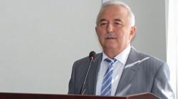 Çeçenya Yüksek Mahkemesi başkanı istifa etmeyi reddetti