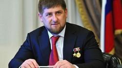 Kremlin Kadirov'un baskı uyguladığını düşünmüyor