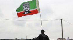 Çeçenler Stalin sürgününü 23 Şubat'ta anmak istiyor